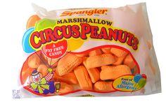 0f228c3f11822ceed193e9393e6e94be--circus-peanuts-homemade-recipe